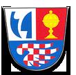 SK Jinačovice
